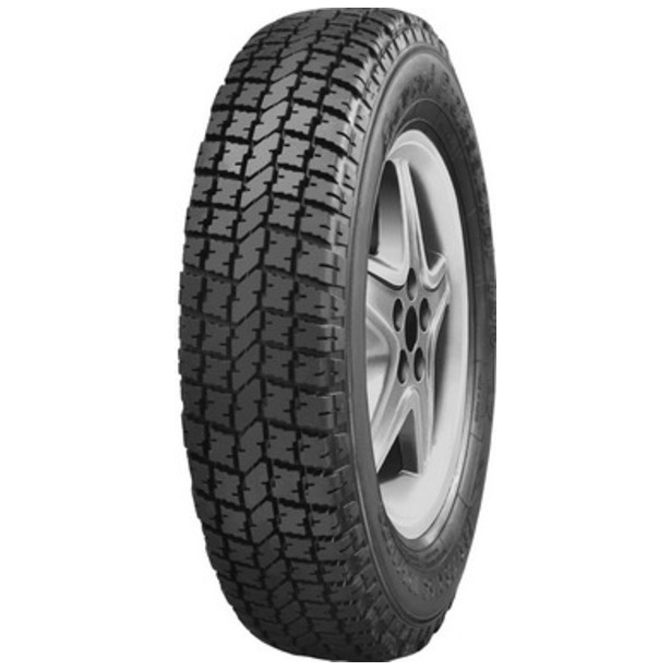 Автошина 225/75R16С АШК Forward Professional 218
